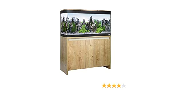 Fluval Aquariums 1 Pack 4000g