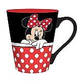 ABYstyle - Disney - Mickey & CIE - Mug - 340 ML - Minnie