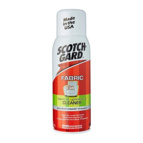 scotchgard-fabric-and-upholstery-cleaner-14-ounce-by-scotchgard