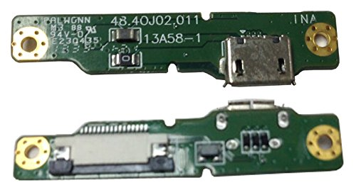 new-tesco-hudl-tablet-replacement-charge-board-port-socket-micro-usb-port-pcb1