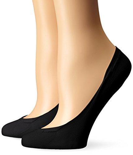 Hanes Women's Pantyhose