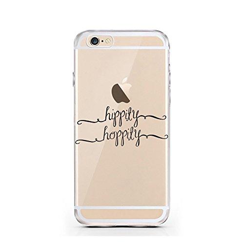 iPhone 5 5S SE cas par licaso® pour le modèle Peace Love World Paix Amour Monde TPU 5 Apple iPhone 5S silicone ultra-mince Protégez votre iPhone SE est élégant et couverture voiture cadeau hippity hoppity