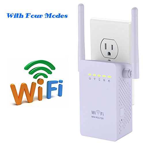 lurico-wireless-router-300mbps-multi-function-mini-wireless-n-wifi-range-extender-signal-booster-802