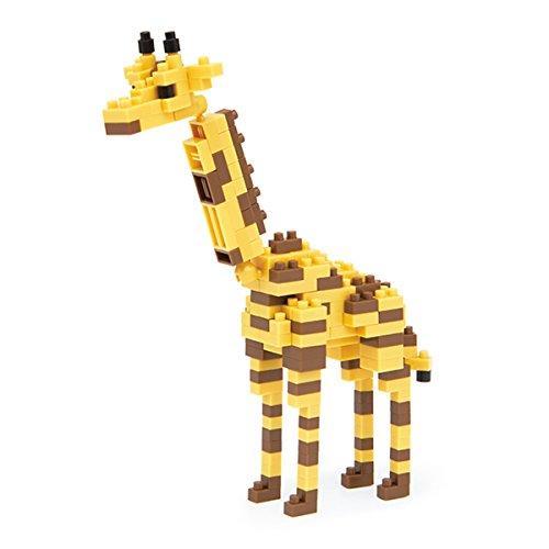 nanoblock-giraffe-nbc-094-japan-import