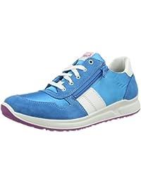 Superfit Merida Mädchen Sneakers