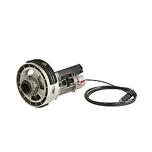 Motor-para-persiana-CAME-180-kg-con-electrofreno-y-desbloqueo-de-cordn-H40230180