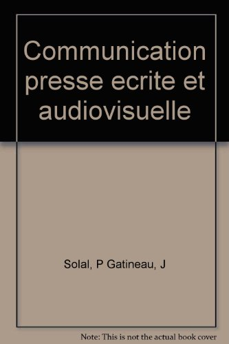 communication-presse-crite-et-audiovisuelle