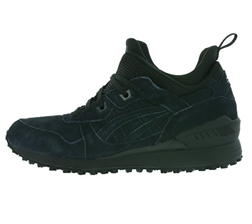 Asics Tiger Gel Lyte MT Scarpa Nero