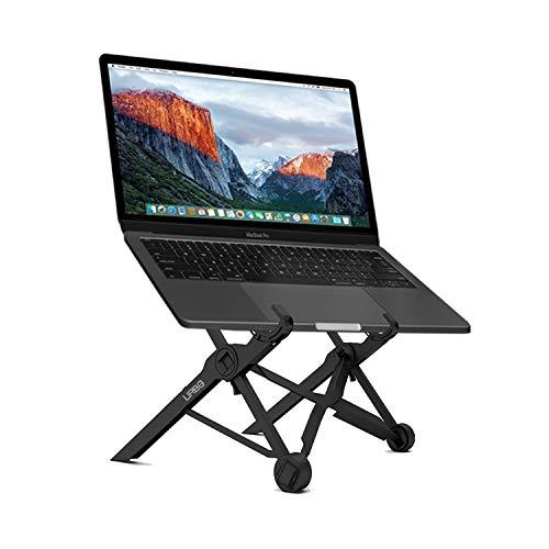 Urbo Soporte Portátil Plegable Laptop Notebook