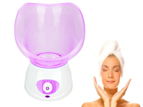 fineway-new-model-spa-pores-steam-sprayer-skin-sauna-beauty-facial-face-mist-thermal-steamer-clean-p
