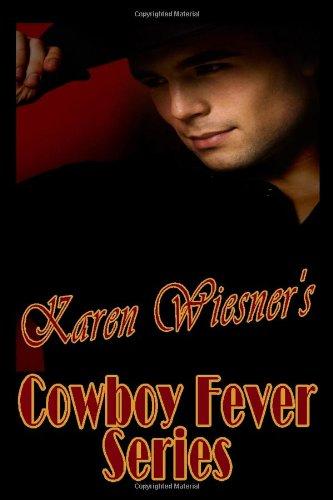 Cowboy Fever Series