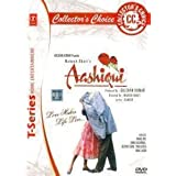 Aashiqui