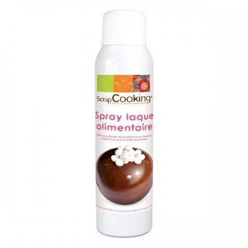 spray-brillo-para-pastel