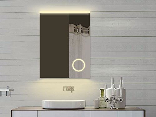 lux-aqua-cuarto-de-bano-espejo-con-espejo-para-maquillarse-y-led-luz-en-caliente-frio-blanco-62-x-80