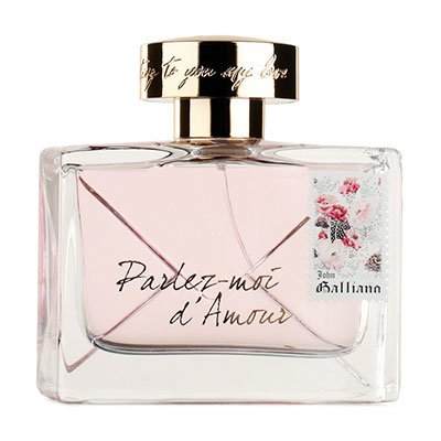 john-galliano-parlez-moi-damour-eau-de-parfum-spray-50ml