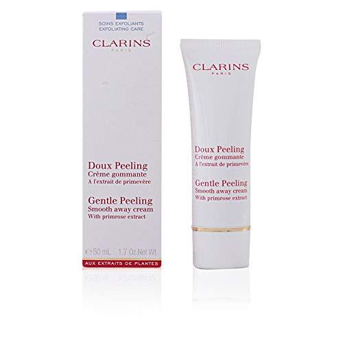 CLARINS sanfte reinigende Creme Peeling 50 ml -