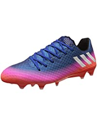 7eaff59eb12 9.5 Men s Football Boots  Buy 9.5 Men s Football Boots online at ...