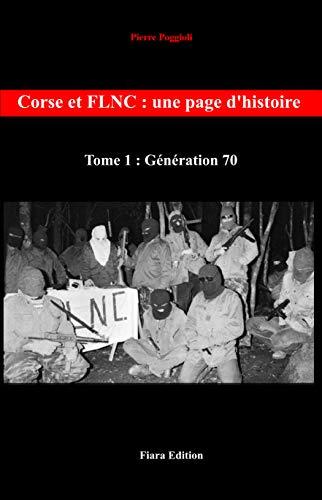 GENERATION GRATUITEMENT TÉLÉCHARGER FLNC
