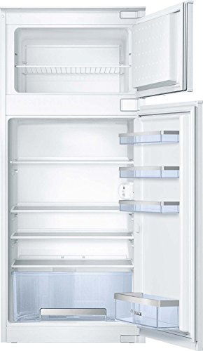 Bosch KID24A30 Serie 4 Kühlschrank / A++ / Kühlteil 150 L / Gefrierteil 41 L
