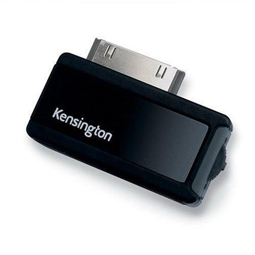 kensington-pico-fm-transmitter-for-ipod-emetteur-fm