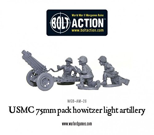 zer Light Artillery ()