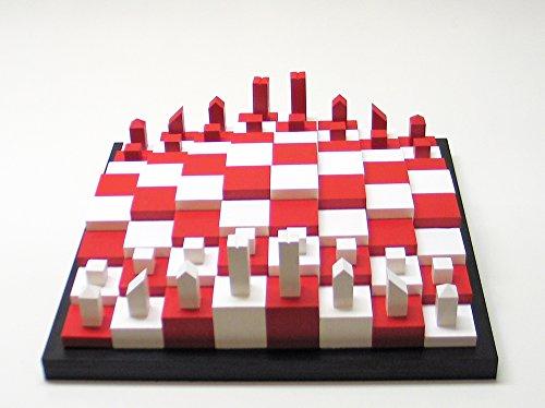 Schach FC Bayern Fans