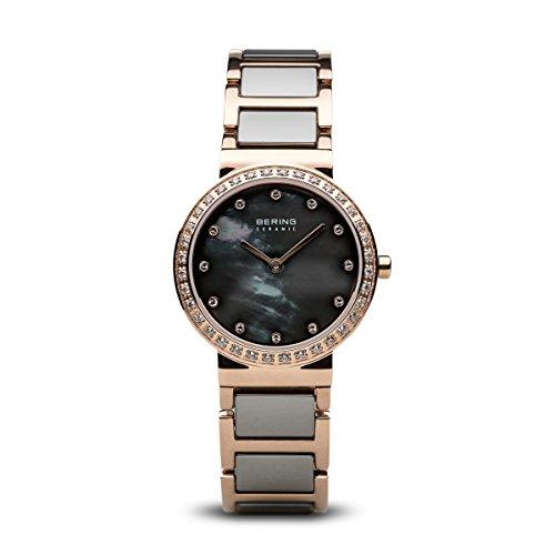 Bering Women's Watch 10729-769