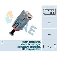 FAE 24790 Interruptores
