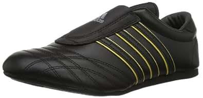 Chaussures Adi Adidas Dyna chaussures Taekwondo Adilux QdxeWEBCro