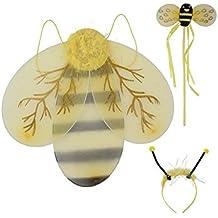 Set abeja