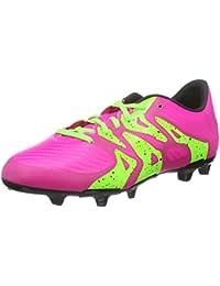 scarpe da calcio adidas rosa