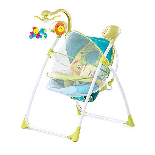 chipolino-swing-baby-sdraietta-tropicana-animali
