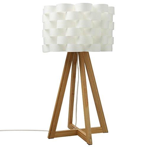 lampe-a-poser-au-style-epure-pied-en-bambou-et-abat-jour-tresse-aspect-fibre-de-verre