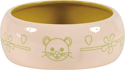 zolux-nager-kleintiere-keramiknapf-weiss-grun-in-verschiedenen-grossen-200-ml-durchmesser-10500-mm