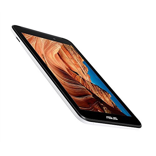 Asus Fonepad 7 FE170CG Tablet (8GB, 7 Inches, WI-FI) White, 1GB RAM Price in India