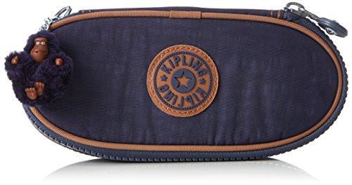 Kipling Duobox Estuches, 20 cm
