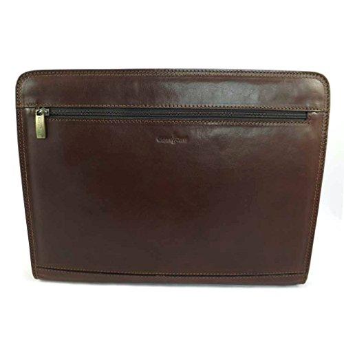 gianni-conti-document-case-style-901221-italian-leather