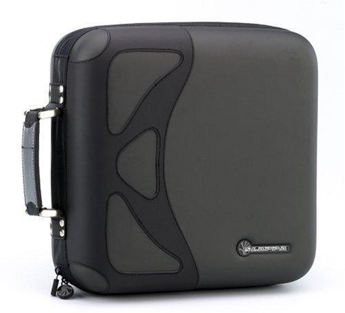 slappa-hardbody-240-discgraphite-240-cd-wallet-by-slappa