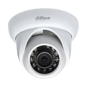 Dahua DH-CA-DW181FP-IN 720 TVL IR Dome Night Vision CCTV Camera