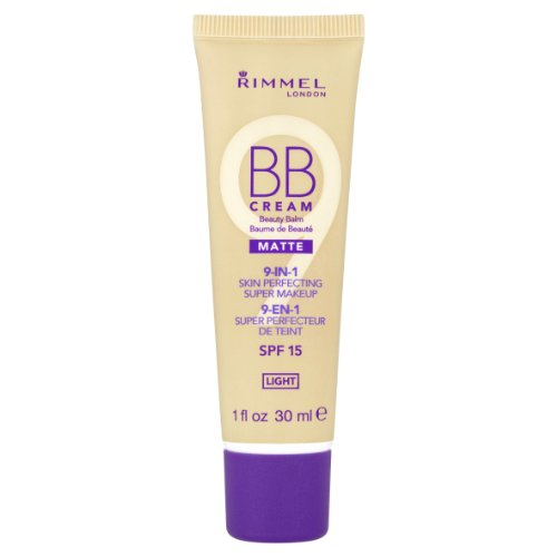 matte-bb-cream-de-rimmel-london-light-spf15-30ml