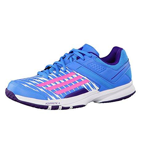 adidas-counterblast-5-womens-handball-trainers-shoes-blue-85