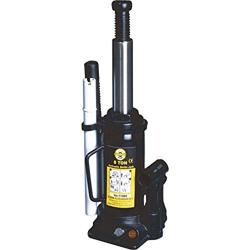 Omega Lift équipement 11085 Organiseur Bouteille hydraulique Jack