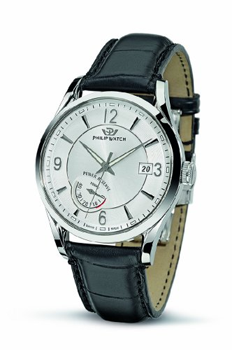 Philip Men's Sunray Watch with Limited Edition R8221680015