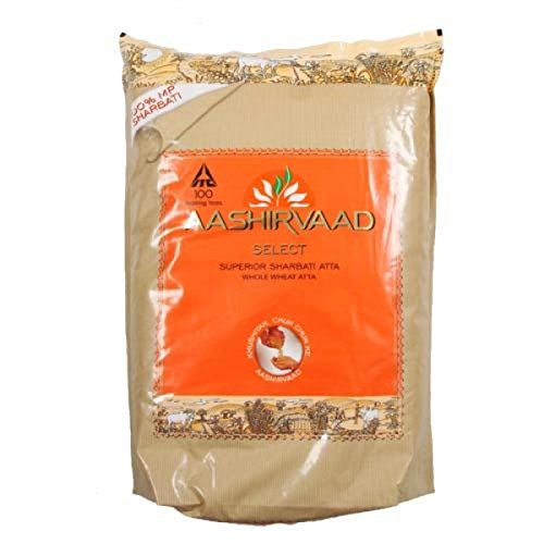 itc-aashirvaad-select-atta-5kg