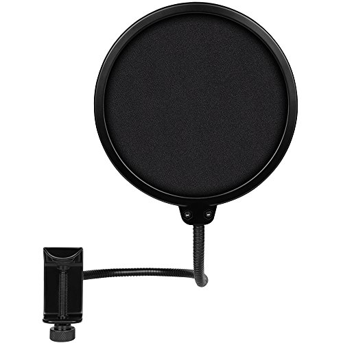 bc-master-pop-filter-runde-form-fur-blue-yeti-blue-snowball-usw-mit-metall-clamp-stand-clip-wind-scr