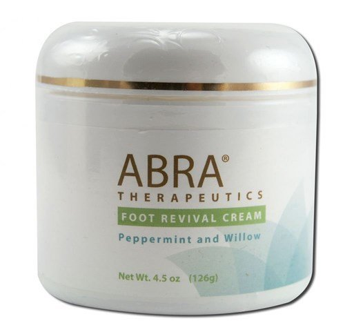 foot-revival-cream-peppermint-willow-by-abra