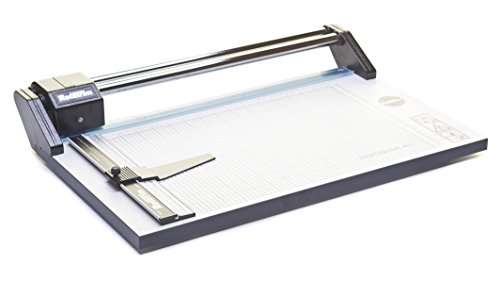 Cheap Rotatrim RC RCM15 15-Inch Cut Professional Paper Cutter/ Trimmer on Line