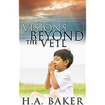 Visions Beyond the Veil (English Edition)