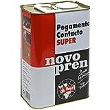 Rayt - Cola Novopren-Super 5 L 13523