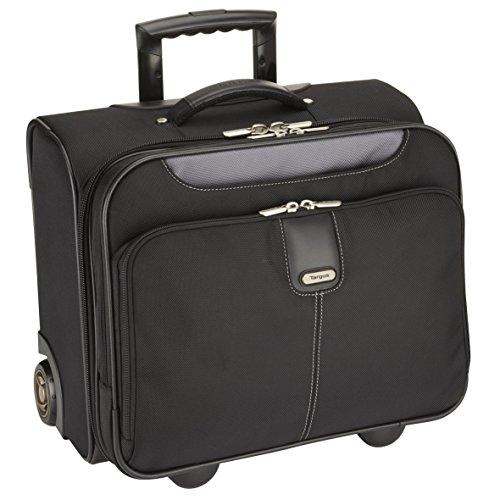 targus-roller-transit-tbr016eu-maletin-con-ruedas-para-portatil-de-16-color-negro-gris